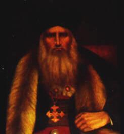 La Succession Jacobite d'Antioche de l'Eglise Gnostique Apostolique