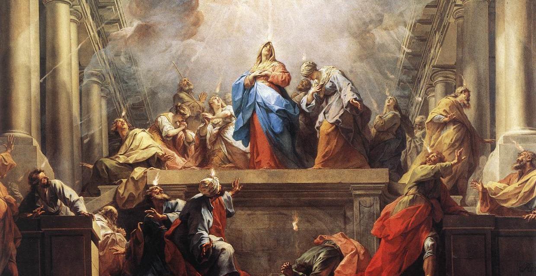 Le Rite Gnostique et Chaote du Baptême Anti Entropique