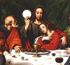 Rosaire gnostique