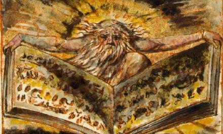 La Messe des Fidèles