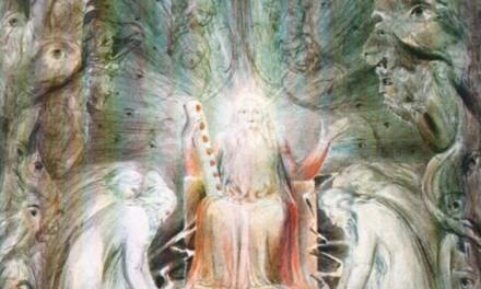 Le Mariage Alchimique et Gnostique