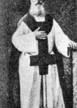 Vintras, Boullan et la Religion du Carmel