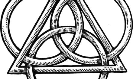 L'Eglise Gnostique Libérale