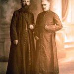 L'Eglise Gnostique Universelle, rites et liturgies