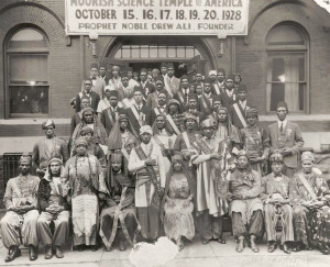 743px-Moorish_Science_Temple_1928_Convention