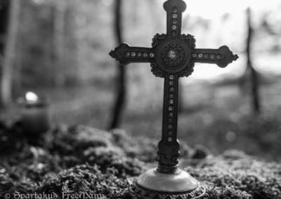 Messe gnostique