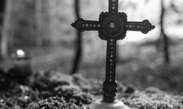 Messe gnostique sylvestre