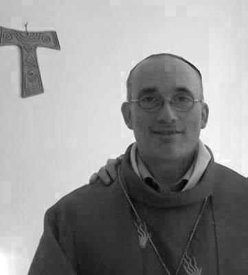 Chanter la liturgie - Philippe Robert
